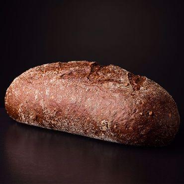 Afbeelding voor categorie Meergranen/volkorenbrood