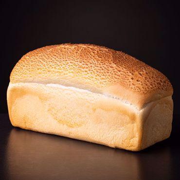 Afbeelding voor categorie Witbrood