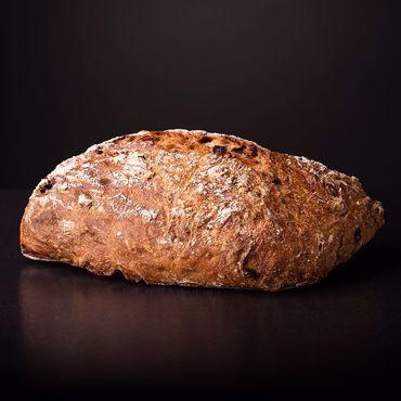 Afbeelding voor categorie Bijzondere broodsoorten