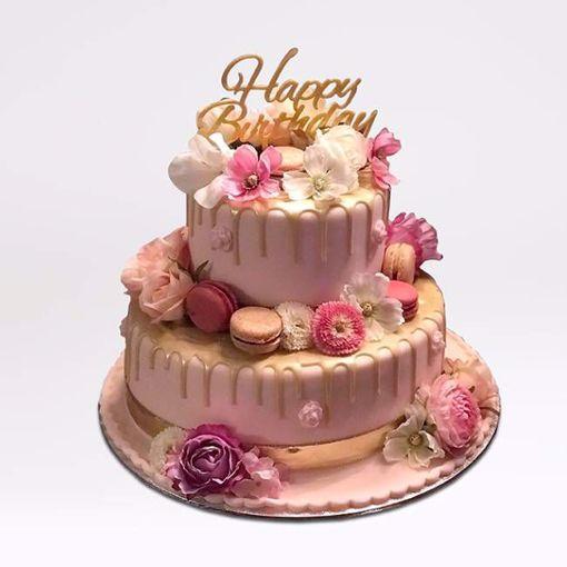 Afbeelding van Pinkdrop beauty
