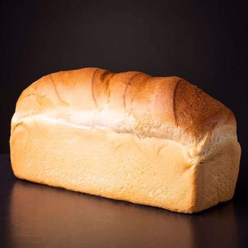 Afbeelding van Roomboter busbrood (Belgisch)