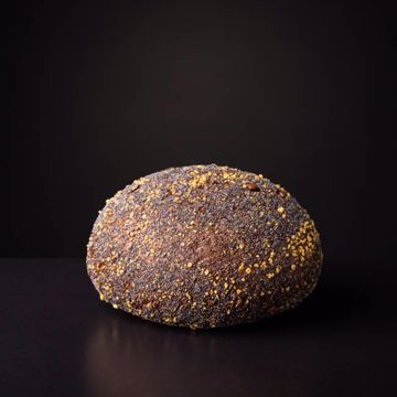 Afbeeldingen van Zonnekorn brood