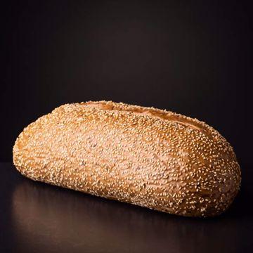 Afbeeldingen van Delicatessebrood