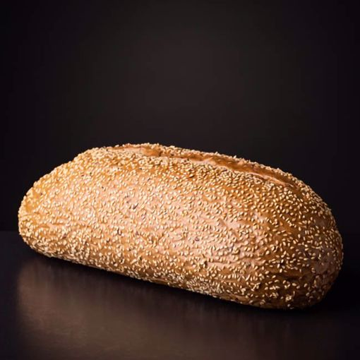 Afbeelding van Delicatessebrood