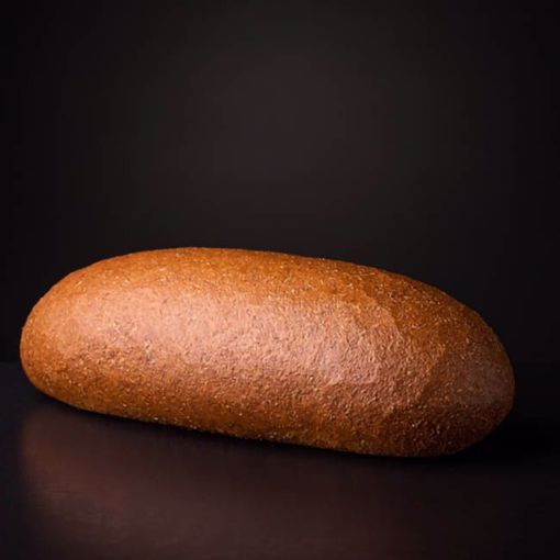 Afbeelding van Sterrebrood lang