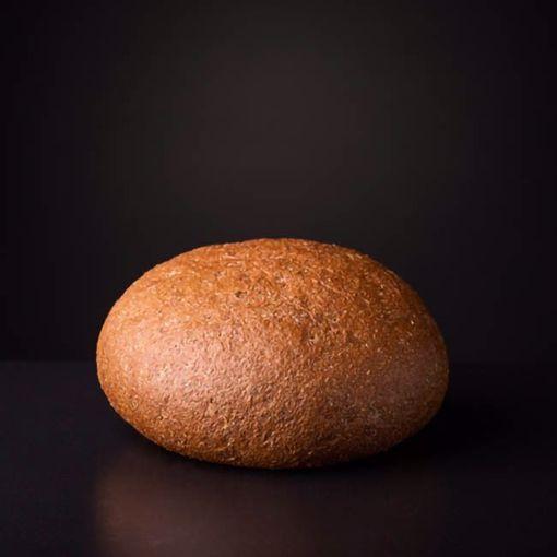 Afbeelding van Sterrebrood groot rond