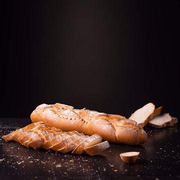 Afbeeldingen van Bourgondisch stokbrood