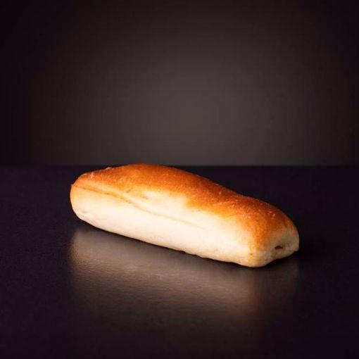 Afbeelding van Worstenbroodjes