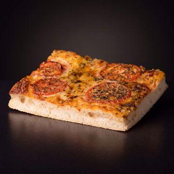 Afbeeldingen van Pizza Francesco