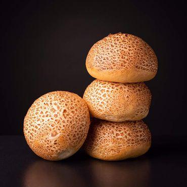 Afbeelding voor categorie Harde broodjes
