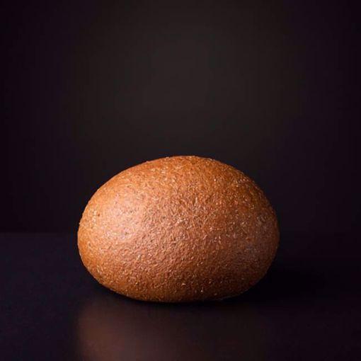Afbeelding van 750 gram rogge