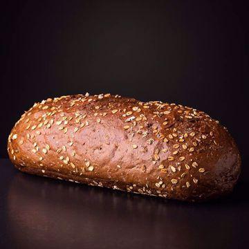 Afbeeldingen van Waldkornbrood