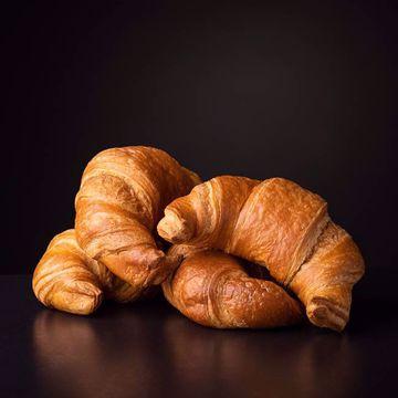 Afbeeldingen van Croissant