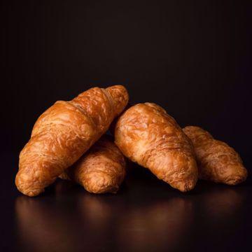 Afbeeldingen van Mini croissant