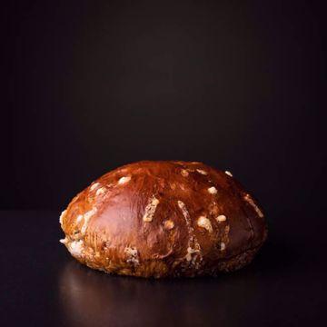 Afbeeldingen van Beiers Suikerbrood