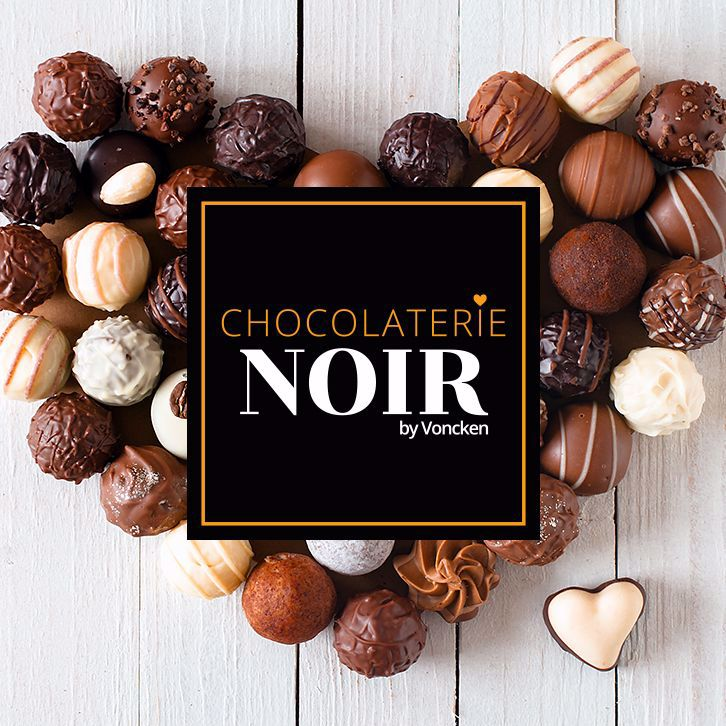 Chocolaterie Noir