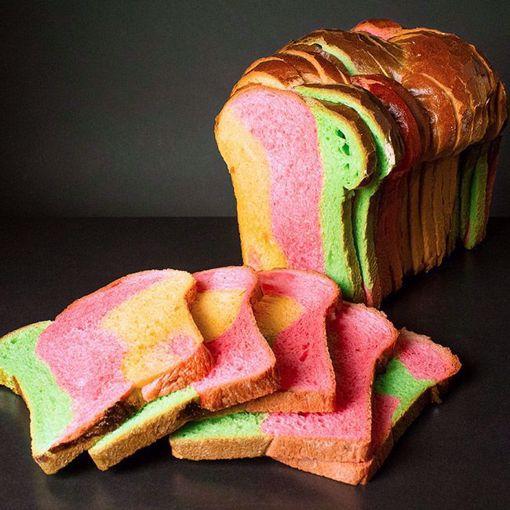 Afbeelding van Carnavals brood (400 gr.)
