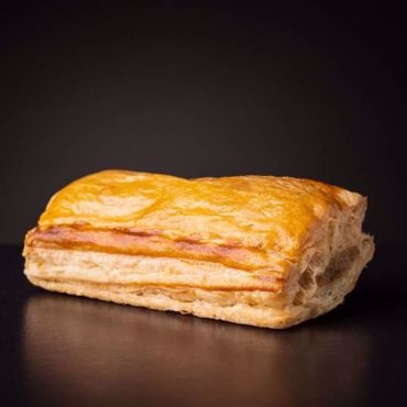 Afbeelding voor categorie Paas Stokbrood en Snacks