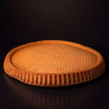 Afbeelding voor categorie Paas Cake en Bodems