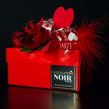 Afbeelding voor categorie Moederdag chocolade