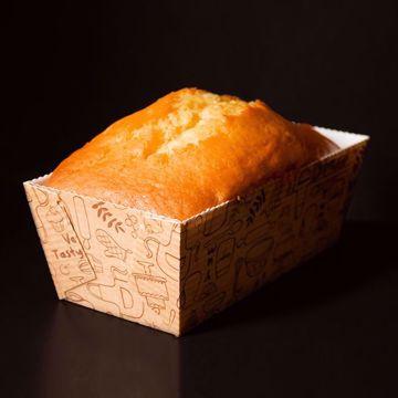 Afbeeldingen van Sinaasappel Cake