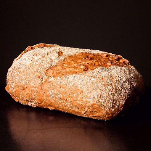 Afbeelding van Toscaans notenbrood