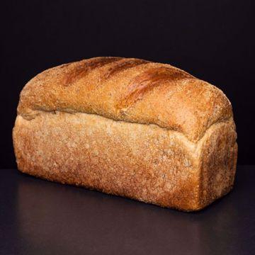 Afbeeldingen van Omega brood