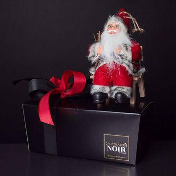 Afbeeldingen van Kerst Bonbons XL