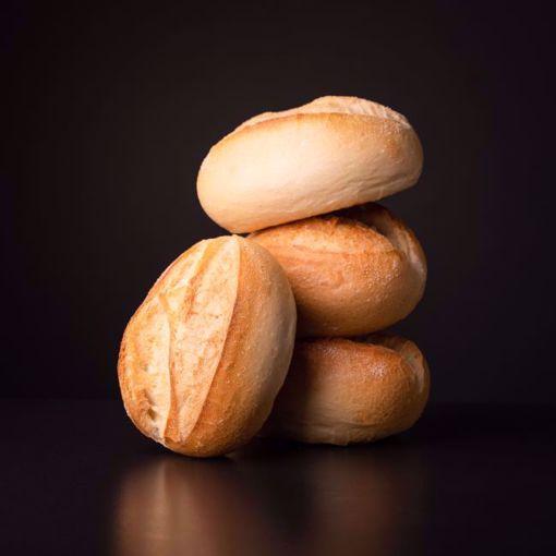 Afbeelding van Schnittbroodje