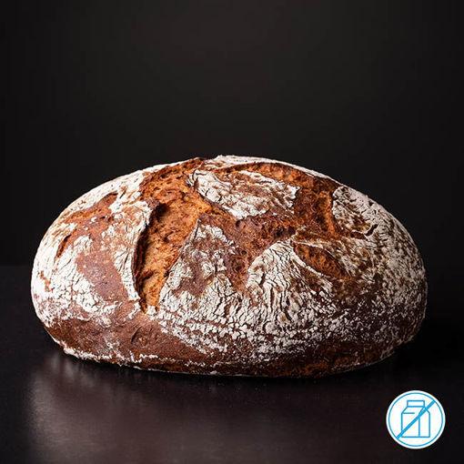 Afbeelding van Kaiser franz brood